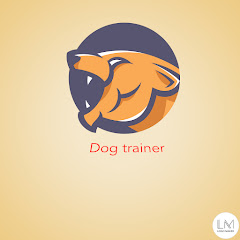Wipro Max dog trainer