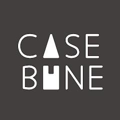 Case Bune