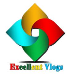 Excellent Vlogs