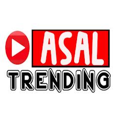Kisah Nyata Asal Trending