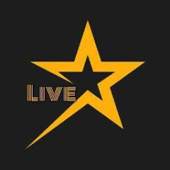 Live StarzOo
