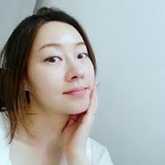 쇼핑몰CEO 김나영