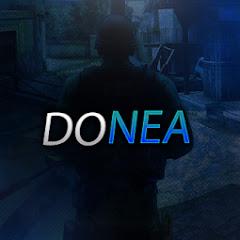 donea