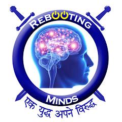 Rebooting Minds