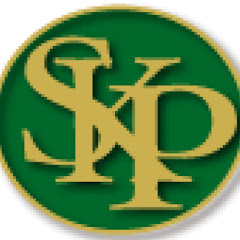 株式会社SKP