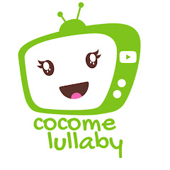 cocome lullaby