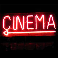 Bandes Annonces Cinéma