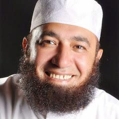 الشيخ الدكتور محمود المصرى - Dr.Mahmoud Elmasry