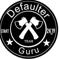 Defaulter Guru