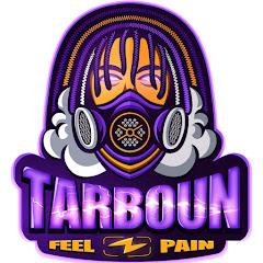 TARBOUN