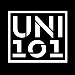 UNI-101