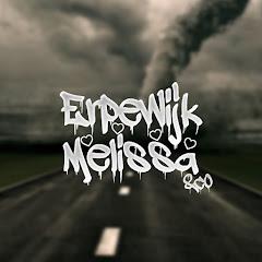 Erpewijk, Melissa & Co