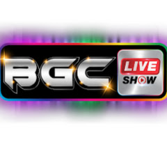 BGC STUDIO