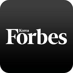 Forbes Korea