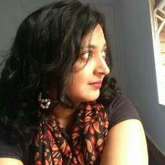 Dr.Mandakini Lahiri