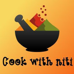 cook with niti