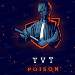 Poison Playsz