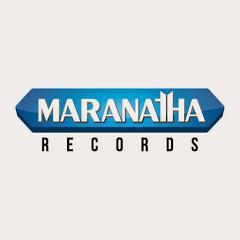 Maranathaindonesia Official