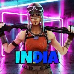 India xd lol