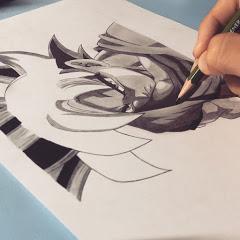Rarko Art