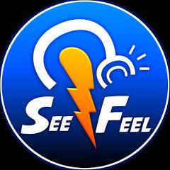 See & Feel