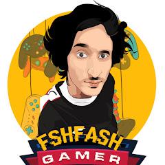 FSHFASH