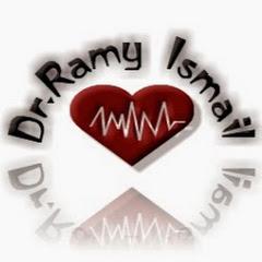 د رامي اسماعيل DR RAMY ISMAIL