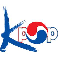 케이팝 뉴스