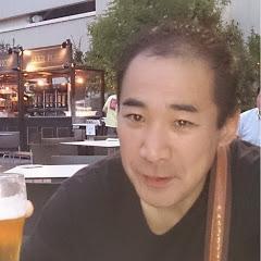 あきボー/Akihiro