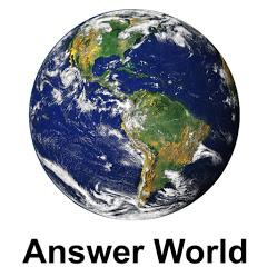 Answer World
