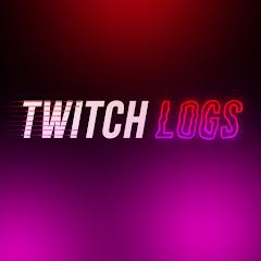 Twitch Logs