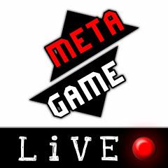 MetaGame Live