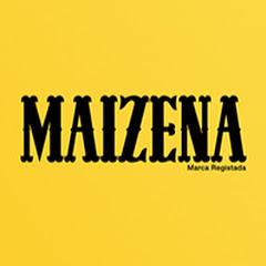 Maizena Portugal