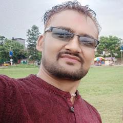 Hari Subedi