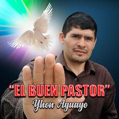 EL BUEN PASTOR TV