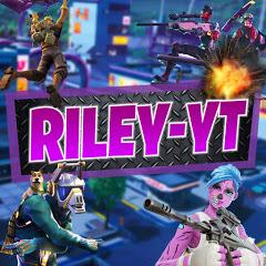 RILEY-YT