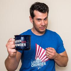 StevenCrowder