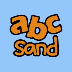 abc sand