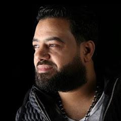 القناة الرسمية للفنان حسن عبدالوهاب
