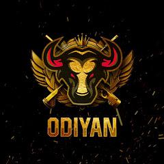 Odiyan Gaming