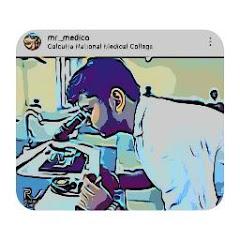mr._ medico