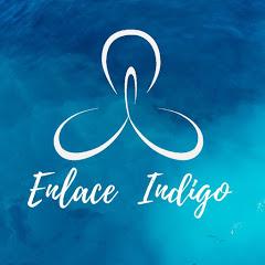Enlace Indigo