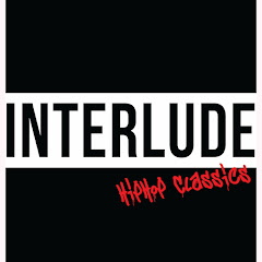 Interlude Hip-Hop Classics