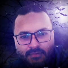 قناة محمد النجار