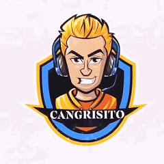 CANGRISITO EL ORIGINAL