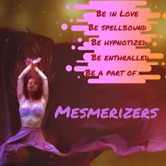 Mesmerizers- A Dance Initiative