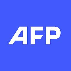 AFP Español