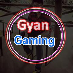 Gyan Gaming