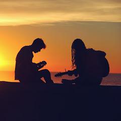 音乐人生Music Life