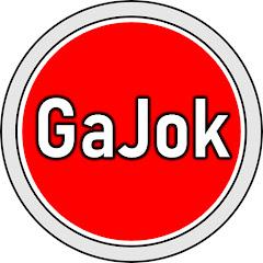 GaJok